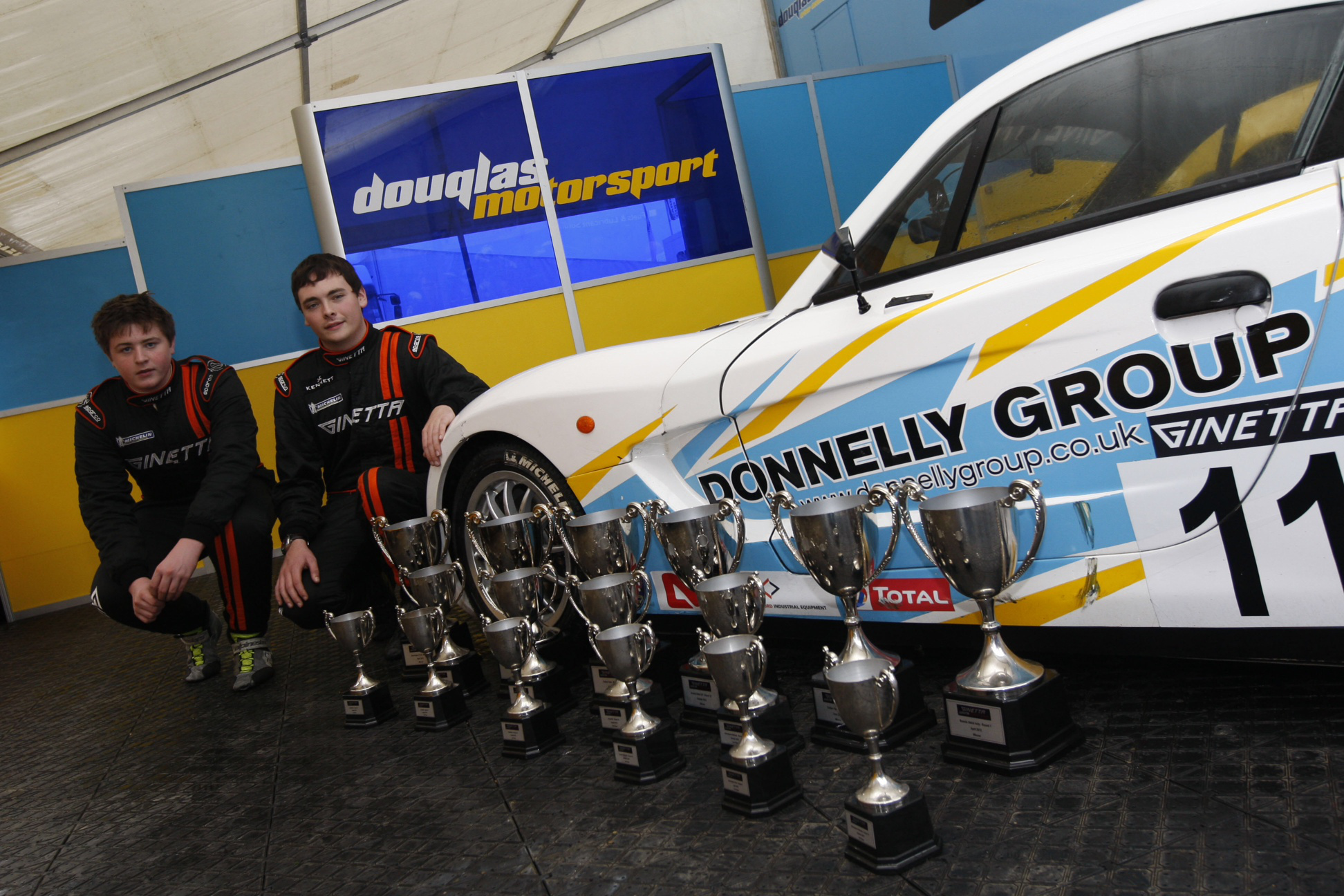 ginetta-junior-join