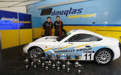 ginetta-junior-trophies