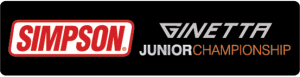 simpson-ginetta-junior-logo